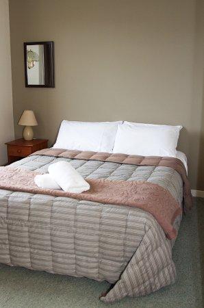 Gore, Νέα Ζηλανδία: 1 bedroom