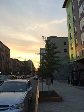Hotel BPM Brooklyn: photo0.jpg