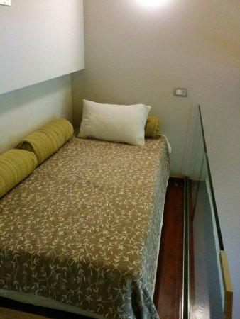 Hotel Splanzia: IMG_20160623_125545_large.jpg