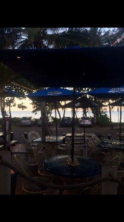 The Rising Sun Bar & Bistro : photo0.jpg