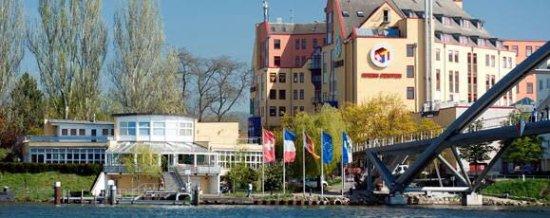 Hotel Maximilian: photo2.jpg