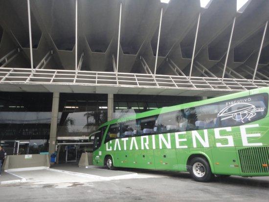 Viação Catarinense