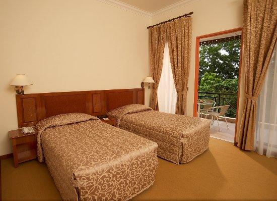 Photo of Felda Residence Tekam Jerantut
