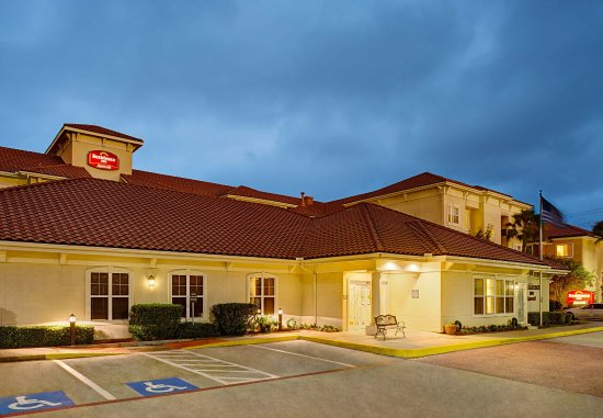 Photo of Residence Inn Houston West University