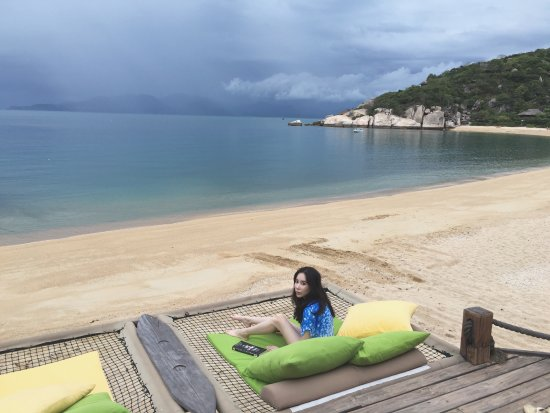 Six Senses Ninh Van Bay: photo5.jpg