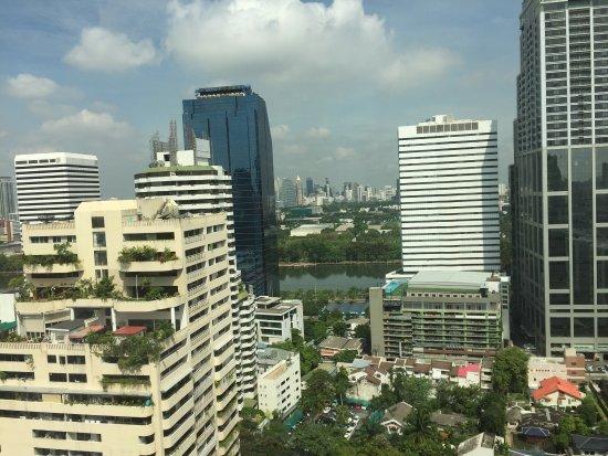 โรงแรม แรมแบรนดท์ กรุงเทพฯ: photo2.jpg