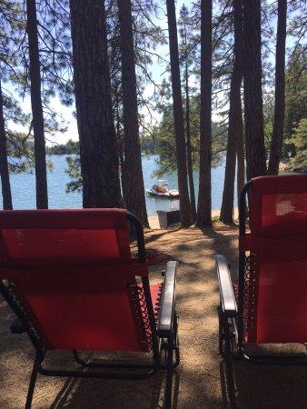 Pollock Pines, CA: photo4.jpg