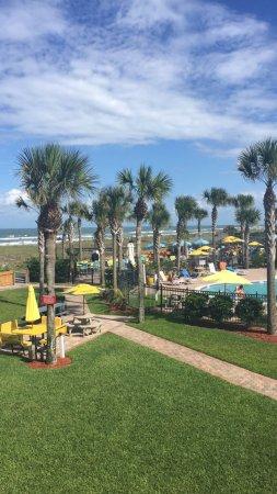 Seahorse Oceanfront Inn: photo2.jpg