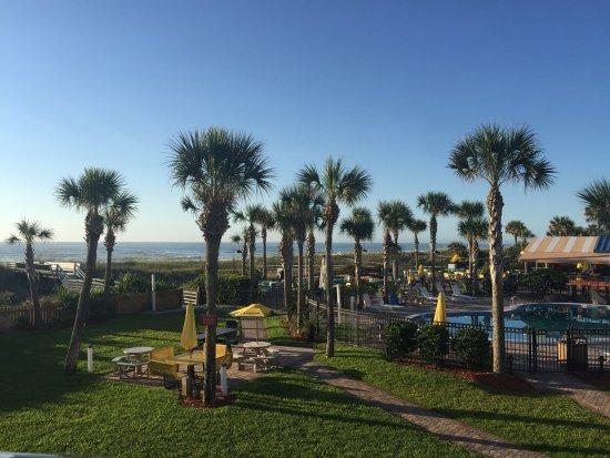 Seahorse Oceanfront Inn: photo5.jpg