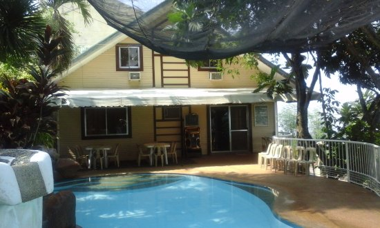 Cattleya Resort Antipolo City Updated 2019 All You Need
