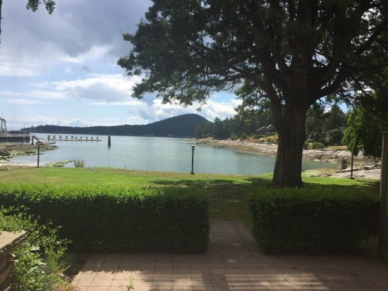 Galiano Oceanfront Inn and Spa: photo6.jpg