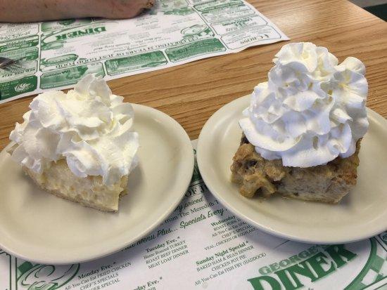 George's Diner: photo2.jpg