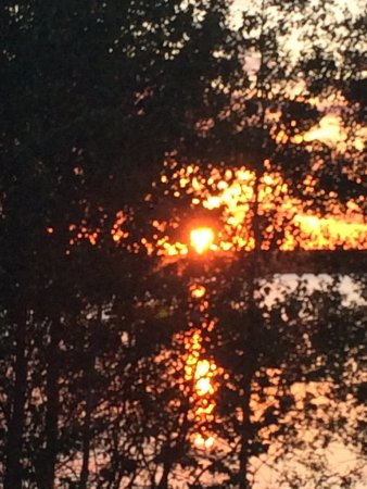 Meadow Lake, Kanada: photo0.jpg