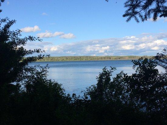 Meadow Lake, Kanada: photo1.jpg