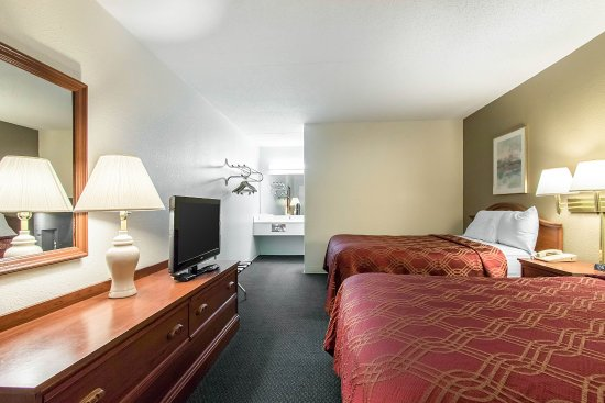 Photo of Homewood Suites St. Louis-Riverport Maryland Heights