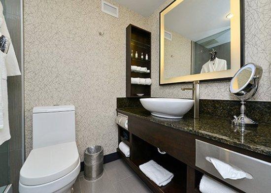 Laguna Hills, Kalifornien: Other Hotel Services/Amenities