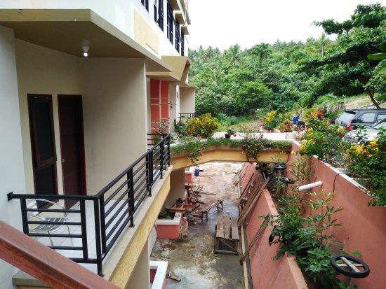 North Maluku, Indonezja: Sekitar Hotel