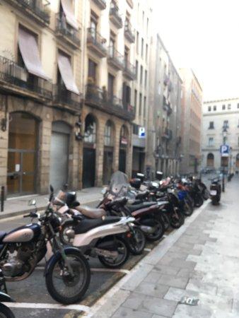 Hotel Barcelona Catedral: photo2.jpg