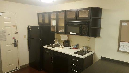 Candlewood Suites Denver - Lakewood: IMG-20160502-WA0005_large.jpg