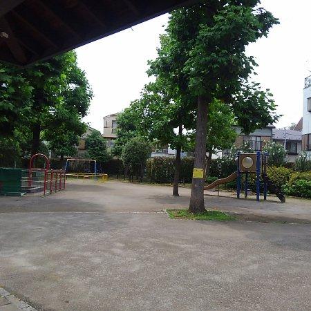 Yanagihara Chigusa Garden