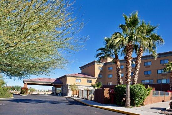 Holiday Inn Express Chandler - Phoenix