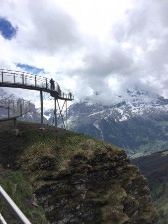 Foto de Grindelwald