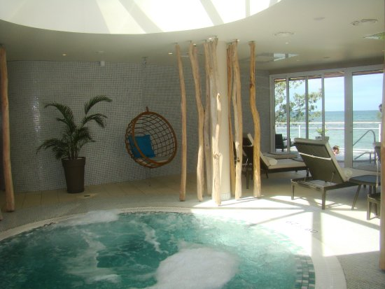 deep nature spa noumea le spa version intrieur