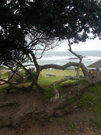 Pinnacles Seaside Unit: Tweni Beach