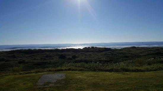 Windermere on the Beach 사진