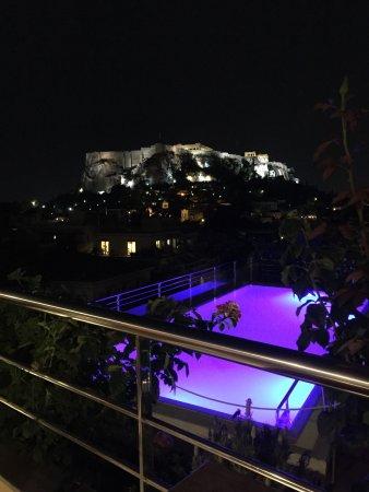 Electra Palace Athens: photo6.jpg