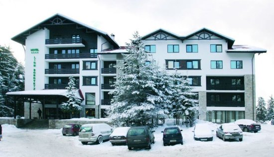 Photo of Moura Hotel Borovets