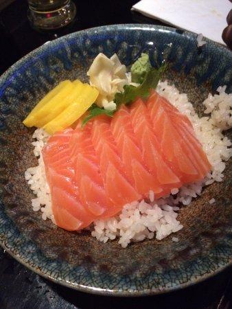 Edo : photo0.jpg