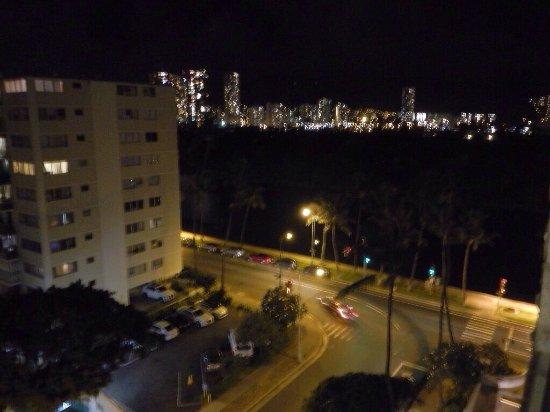 Waikiki Sand Villa Hotel: photo5.jpg