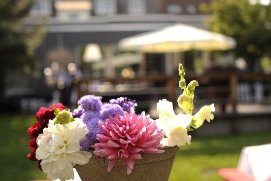 Photo of Hotel Viva Creativo Hannover