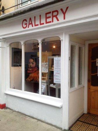 JB Gallery
