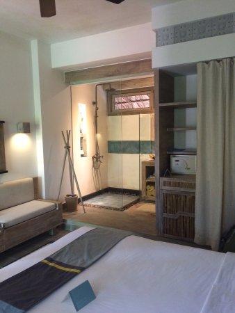 Mia Resort Mui Ne: photo5.jpg