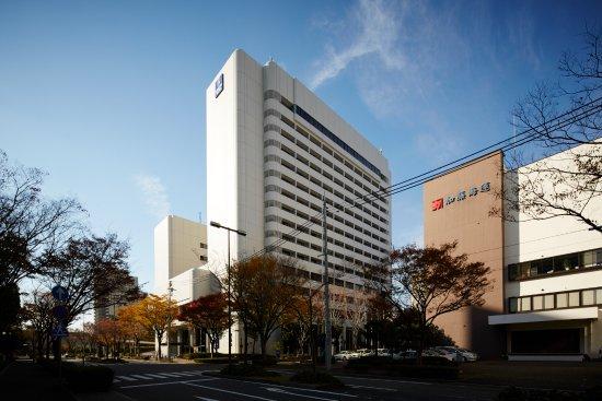 Photo of Quality Hotel Kobe