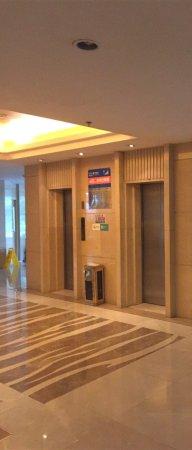 Tangrenjie Hotel: photo5.jpg