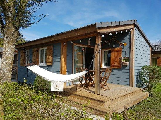 TCS Camping Eymatt: 20160420_161555_large.jpg