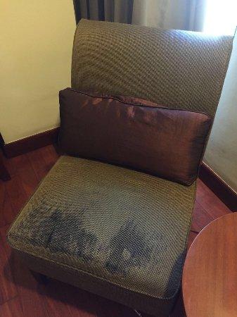 Manado Quality Hotel: photo0.jpg