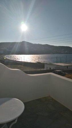 Anixi Hotel Mykonos รูปภาพ