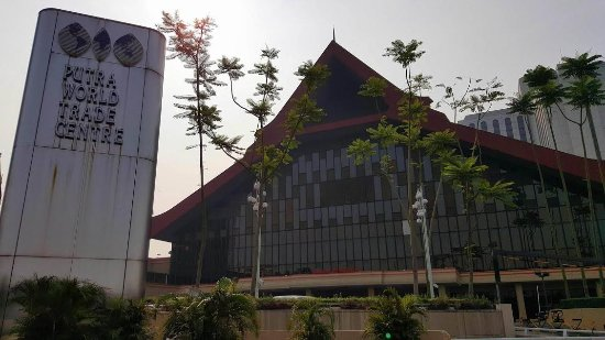 putra world trade centre picture of putra world trade putra world trade centre pwtc gumiabroncs Gallery