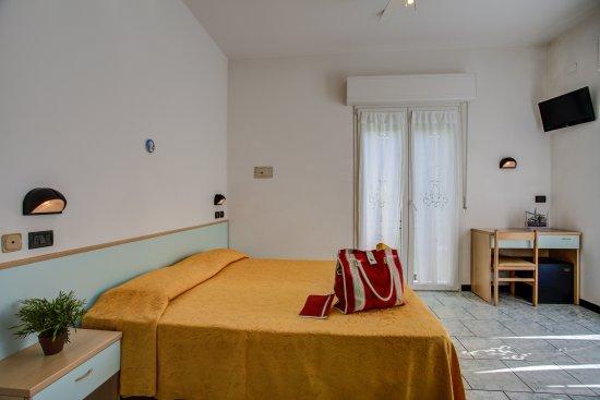 Hotel Ondina