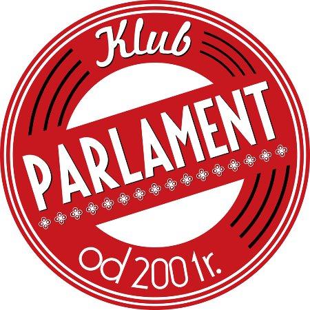 Klub Muzyczny Parlament