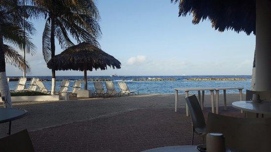 Holiday Beach Hotel and Casino: TA_IMG_20160624_071730_large.jpg