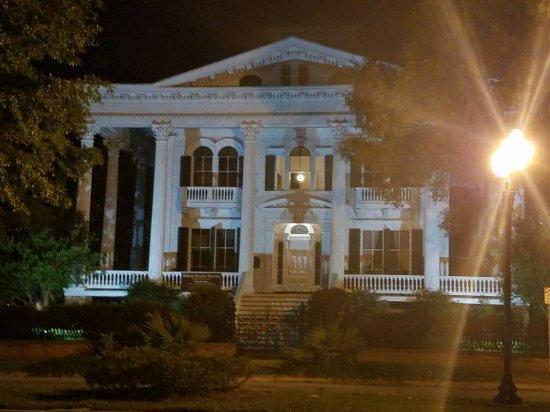 Ghost Walk of Old Wilmington