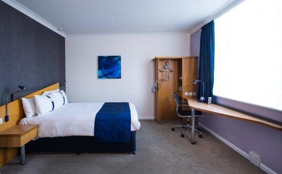 Photo of Holiday Inn Express London - Chingford - North Circular