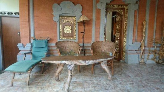 폰독 페르마타 홈스테이 사진