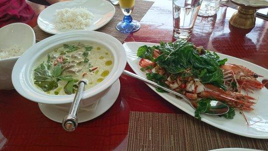 Thai Chi : DSC_1212_large.jpg
