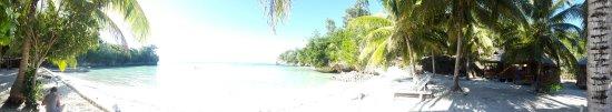 Togian Islands, Indonesien: 20160604_155613_large.jpg